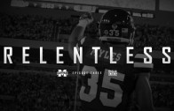 Relentless: Mississippi State Football – Episode III