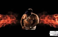 Rick Ross- Veteran's Day OFFICIAL VIDEO  Feat. Lil Wayne _Birdman