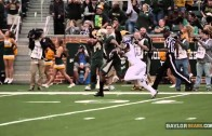 """Right Now"" – Baylor 2015-2016 Football Hype Video"