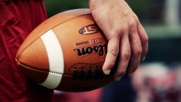 Temple Football: Inside The Owls' Nest