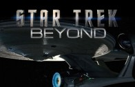 First Star Trek Beyond trailer to play ahead of Star Wars – Collider