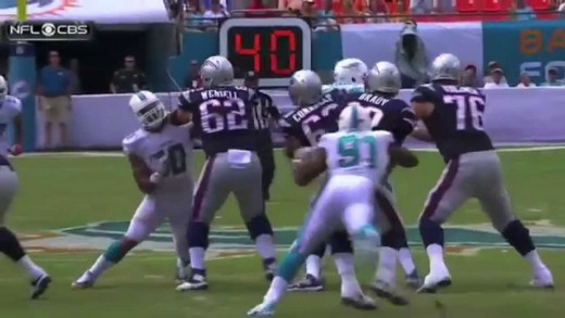 Miami Dolphins Hype 2015 [HD]