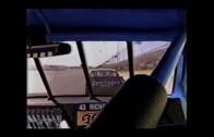 1985 Daytona 500 (FULL RACE)