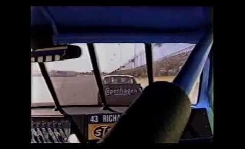 1985 Daytona 500 (FULL RACE)