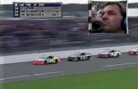 1999 Daytona 500 (FULL RACE)