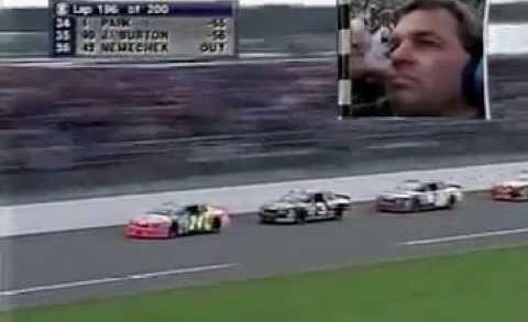 1999 Daytona 500 (FULL RACE)