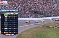 2013 NASCAR Sprint Cup DAYTONA 500