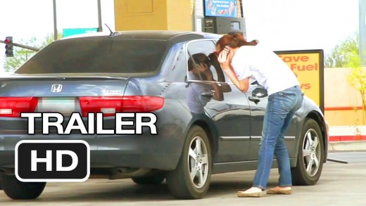 Amber Alert TRAILER 1 (2012) – Thriller Movie HD