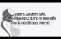 ESPAÑOL – Dance Moms Baile Grupal – Amber Alert