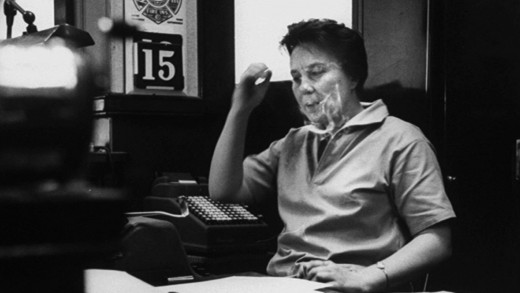 Inside the life of the famously reclusive Harper Lee