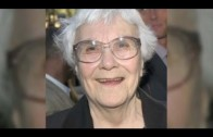 Kipen: Harper Lee 'let her book speak for her'