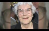 Kipen: Harper Lee 'let her book speak for her'