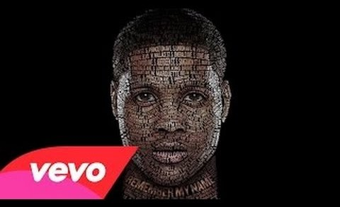 Lil Durk – Amber Alert (Remember My Name)