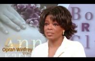 Oprah Reflects on Her Private Lunch With Harper Lee | The Oprah Winfrey Show | Oprah Winfrey Network