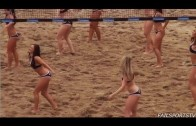 Best Sport Fails Girls Compilation January 2015 Funny compilation girls 2015 !!