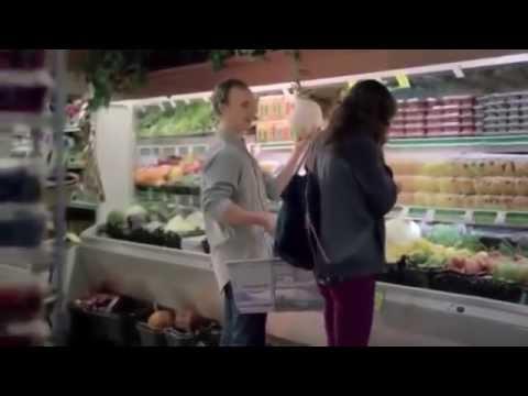 Top Funny Commercials 2014