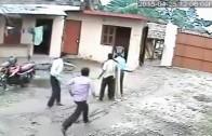7.8 MAGNITUDE NEPAL EARTHQUAKE 2015 (SHOCKING CCTV FOOTAGE COMPILATION)