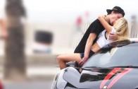 Sexy Sister Kissing Prank – Prank Gone Sexual – Kissing Pranks – Funny Pranks 2015