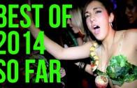 Ultimate Fails Compilation 2014 (So far) || FailArmy