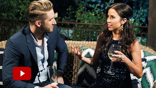 'The Bachelorette' Recap: Kaitlyn Bristowe Has Sex With Nick Viall