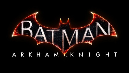 Batman: Arkham Knight | The Beginning | Gameplay