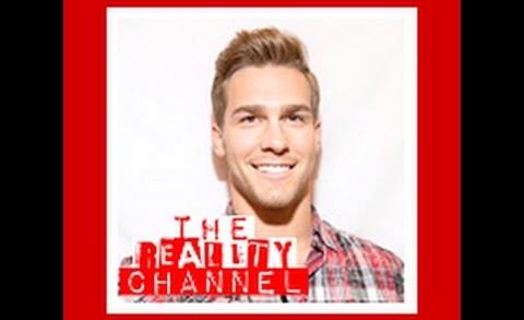 Big Brother 17 Interview Clay Honeycutt w/ Rachel Reilly & Ryan Allen Carrillo