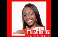 Big Brother 17 Interview Da'Vonne Rodgers w/ Rachel Reilly & Ryan Allen Carrillo