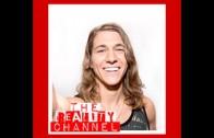 Big Brother 17 Interview Jace Agolli w/ Rachel Reilly & Ryan Allen Carrillo