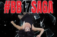 Big Brother 17: The Saga (PROMO)