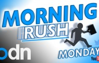 Cancer breakthrough, Patriot Act expires, Ancient fossils discovered – Morning Rush 01/06/15