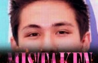 Carter Reynolds Exposed HD Images