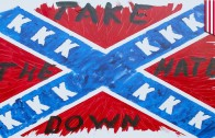 Confederate flag: Nikki Haley, Lindsey Graham, Doug Brannon back call to #TakeItDown – TomoNews