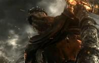 Dark Souls 3 Trailer (PS4/Xbox One/PC) (E3 2015)