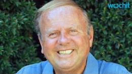 Dick Van Patten, 'Eight Is Enough' Star, Dies at 86