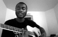Good For You – Selena Gomez Ft ASAP Rocky (Cover)