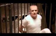 Hannibal Lecter Escapes