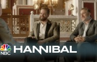 Hannibal – Postmortem: The Season Ahead (Digital Exclusive)