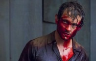 Hannibal Season 3 Episode 2 Review & After Show | AfterBuzz TV