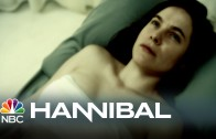 Hannibal – Vengeance Is Coming (Preview)