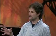 James Horner's TED Talk on composing film scores