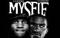Lil Durk – My Self ft. Lil Reese [Prod By Chase Davis]