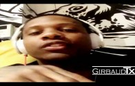 Lil Durk's 'Remember My Name' Album Out Now Says To Go Get It