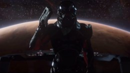 Mass Effect Andromeda E3 Reactions – IGN Live: E3 2015