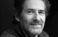 Oscar Winning Composer James Horner Dies In Fatal Plane Crash – AMC Movie News