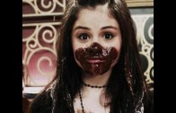 Selena Gomez Funny Moments Best Of All Time