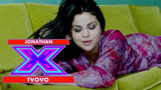 "Selena Gomez – Good For You Feat. Justin Bieber & A$AP Rocky Music Video Comentário"" REACTION"