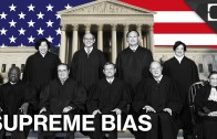 The Bias of the Supreme Court