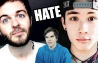 Why Do People Hate Carter Reynolds and Curtis Lepore?