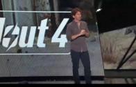 XBox One Elite Wireless Controller E3 (Microsoft E3 2015 Press Conference)