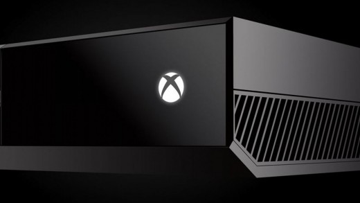 Xbox One Review (2014)